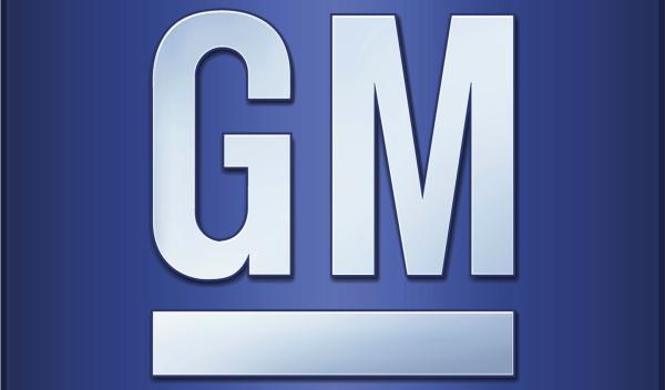 """General Motors asegura que Opel """"no está a la venta"""""""