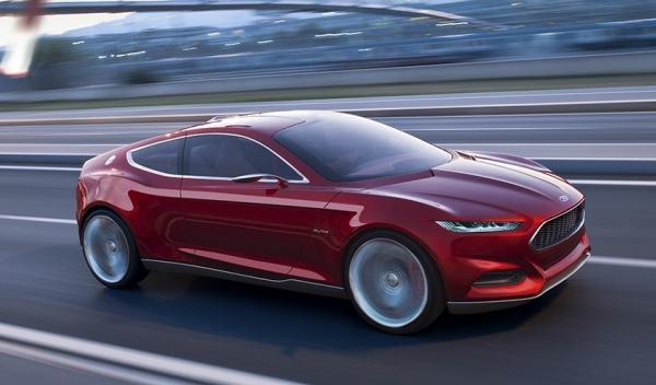 Ford-EVOS-Concept-frontal-movimiento-exterior