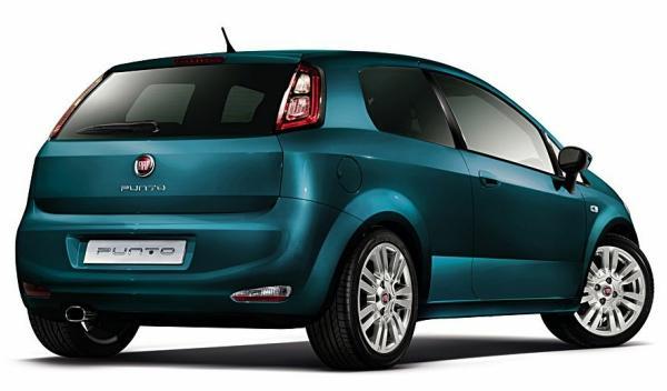 Fiat-Punto-2012-trasera
