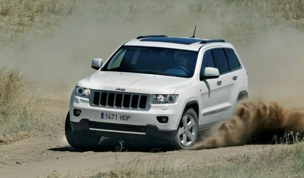 Jeep-Grand-Cherokee-3.0-CRD-Limited-frontal