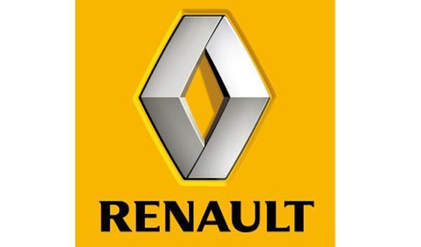 Registran la sede de Renault por el caso de falso espionaje