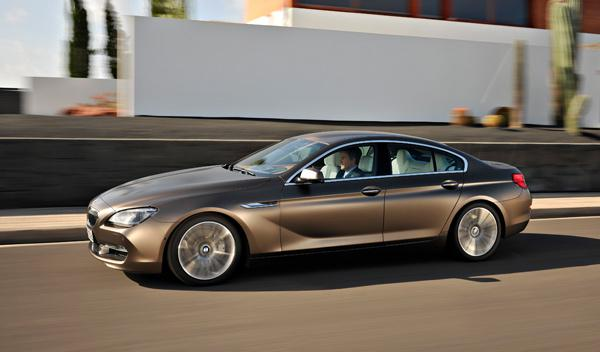 bmw-serie-6-gran-coupe-lateral-dinamica