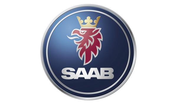 Bancarrota de Saab Automobile: a punto de desaparecer