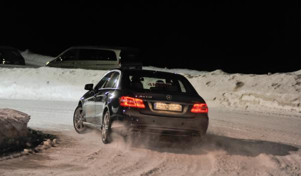 experiencia-4matic-mercedes-conduccion-nieve-1