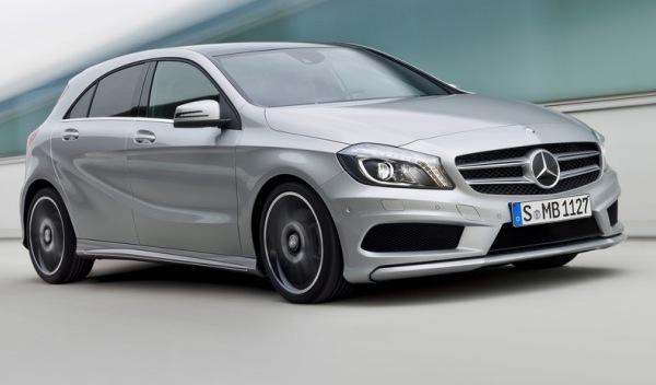 Mercedes-Benz-A-Class_frontal