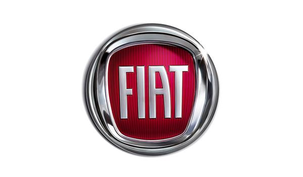 El Grupo Fiat ofrece revisiones gratis a todos sus coches