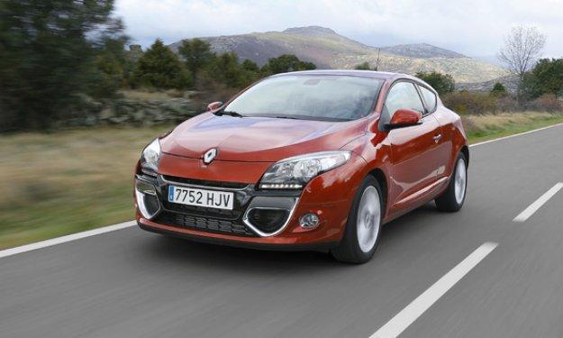 Los Renault híbridos podrían llegar en 2017
