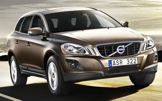Volvo ficha a Jeremy Lin para anunciar su XC60
