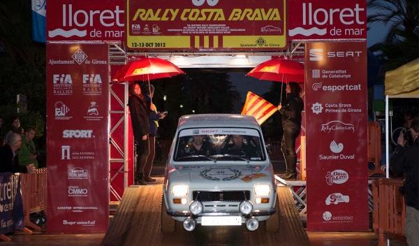 Rally-Costa-Brava-2012-Seat-127-noche