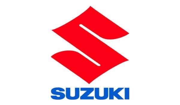 Suzuki cierra su fábrica de motocicletas en Gijón