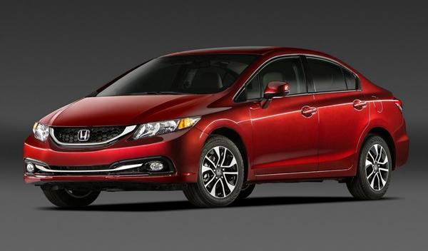 Honda_Civic_Sedan_2013_frontal