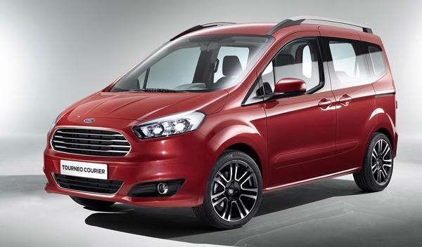 Ford_Tourneo_Courier_2013_Ginebra_frontal