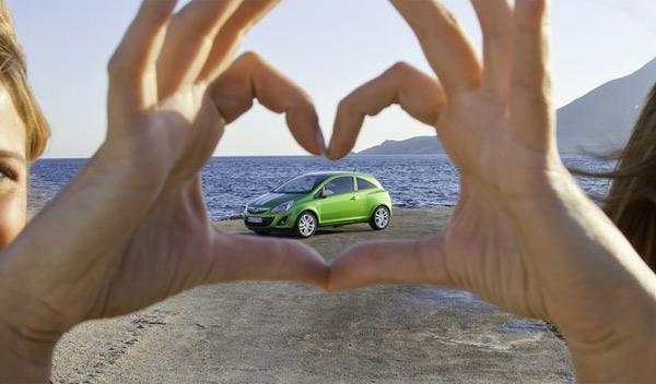 Los coches más vendidos en mayo de 2013