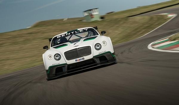 Bentley_Continental_GT3_frontal