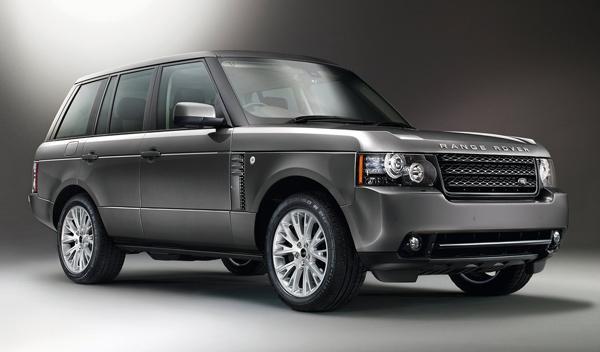 Bárcenas compra un coche de 92.000 euros desde la cárcel