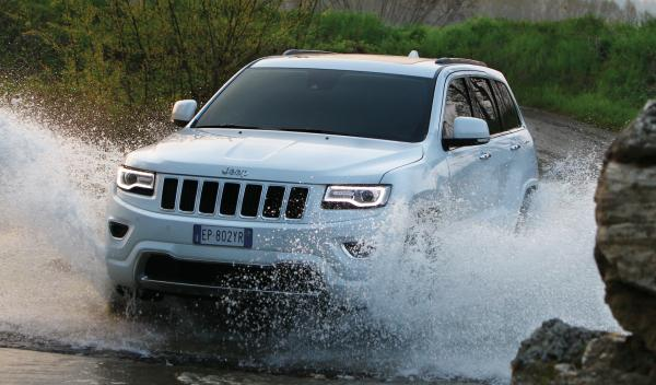 Jeep Grand Cherokee_frontal