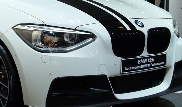 BMW Serie 2, se filtran todos los datos oficiales