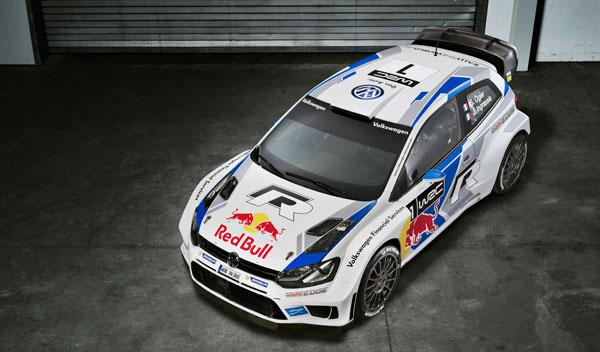 vw-polo-r-wrc-superior