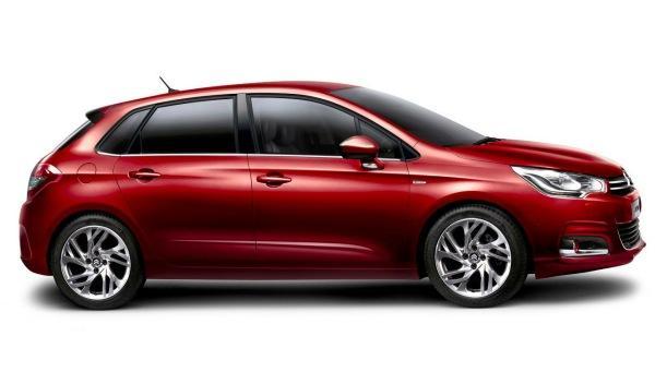 Citroën estrena versiones Seduction y Attraction