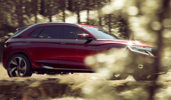 Citroën desvelará qué modelo se fabricará en Madrid
