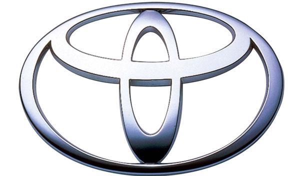 Toyota pagará 1.200 millones de euros en EEUU