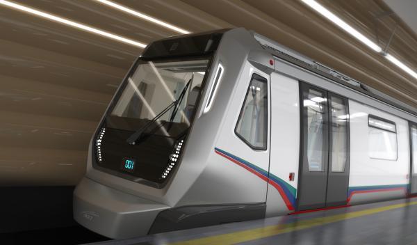 tren-bmw-trescuartos