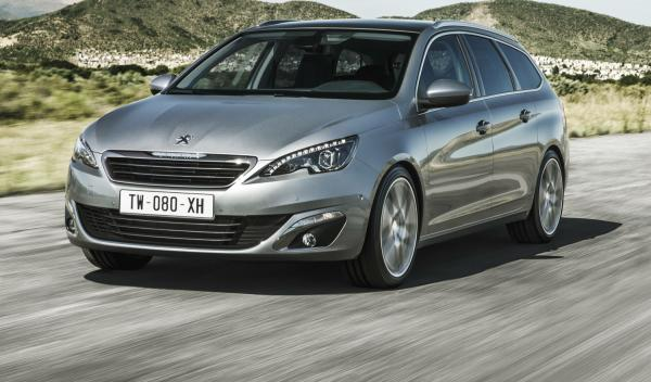 Peugeot-308-SW-frontal