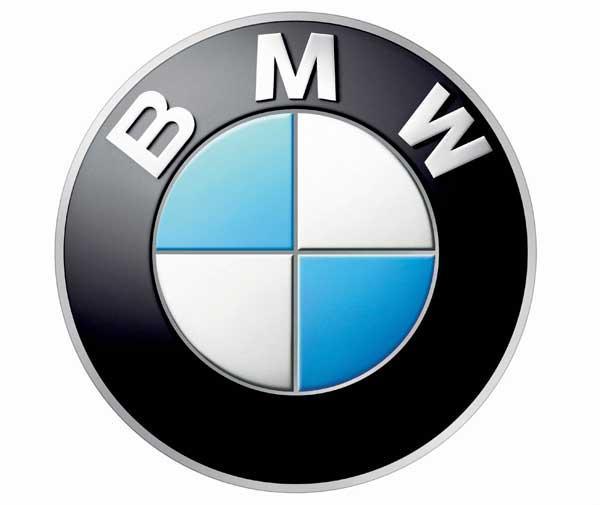 BMW llama a revisión medio millón de automóviles