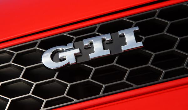 Cambio manual de 6 marchas para el Volkswagen Polo GTI 2015