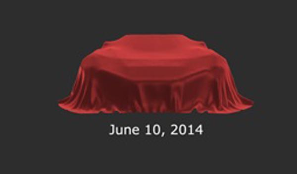 ¿Debutará el nuevo Nissan GT-R en Gran Turismo 6?