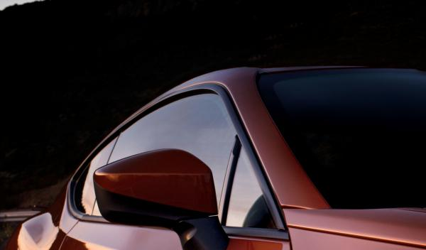 El nuevo BMW Z7 podría estar en camino