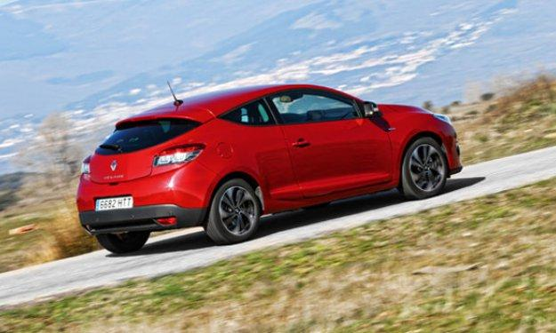 Las ventas de coches crecen un 17,8 % en el primer semestre
