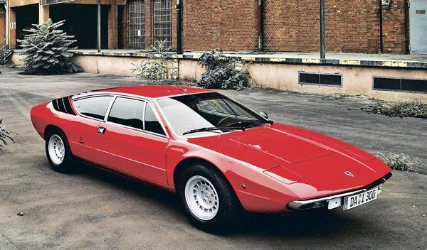 Los ocho modelos V8 más apasionantes de Europa