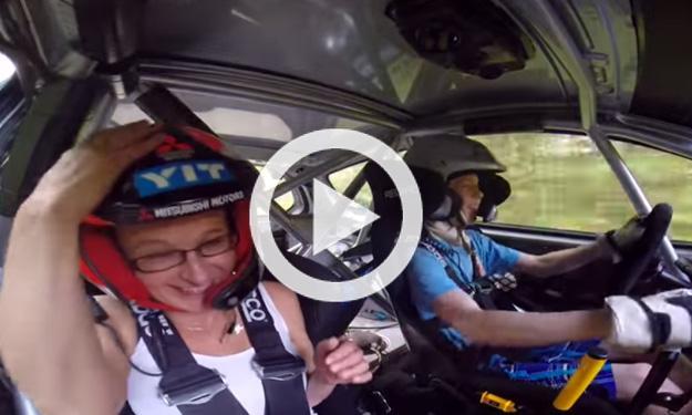 Un 'piloto' de trece años aterroriza a su copiloto
