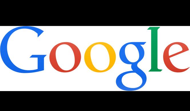 Ghostrider: Google quiere probar ahora las motos autónomas