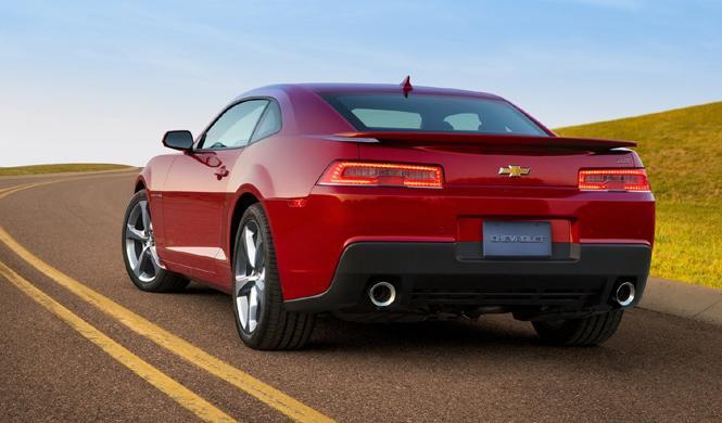 Los cinco coches con mejor relación entre precio y potencia