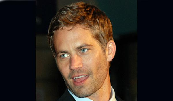 Los rumores de que Paul Walker no ha muerto persisten