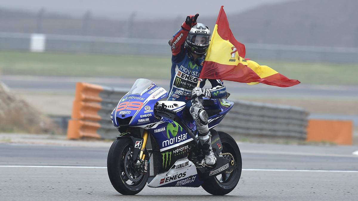 Lorenzo Moto GP Australia 2014