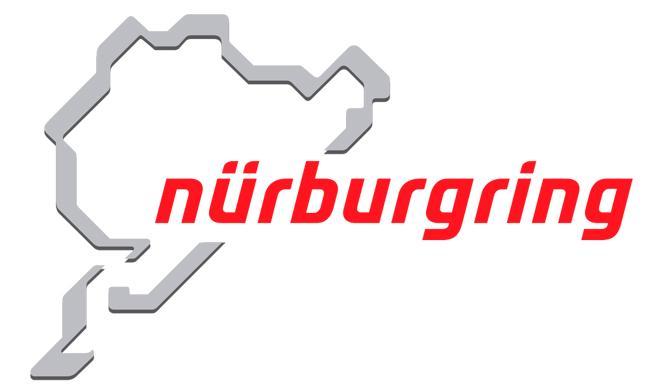 El ruso Viktor Kharitonin compra el circuito de Nürburgring