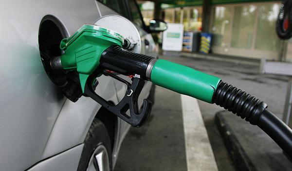 Multan a Hyundai y Kia por falsear sus cifras de consumo
