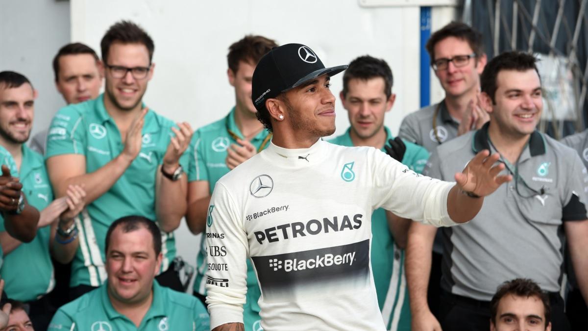 Hamilton-deportistas-mejor-pagados-del-mundo