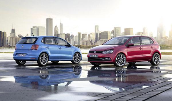 Volkswagen detendrá la producción en Rusia como sanción