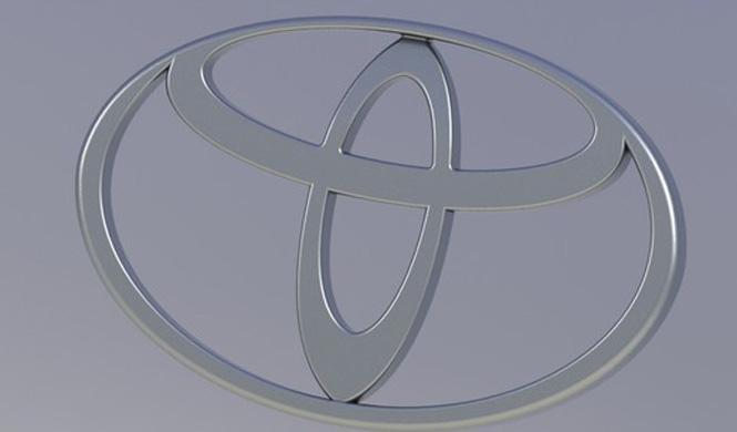 Toyota llama a revisión a 40.000 coches en España