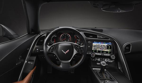 Los vehículos contarán próximamente con Internet integrado