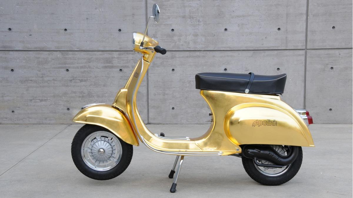 Vespa-Polini-Gold-lateral