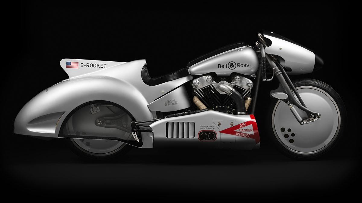 Bell&Ross-B-Rocket