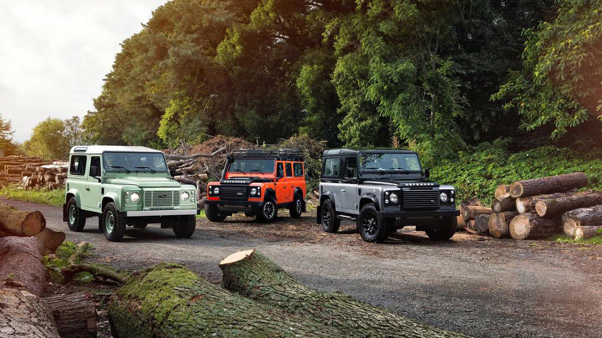 https://cdn.autobild.es/sites/navi.axelspringer.es/public/styles/main_element/public/media/image/2015/01/380923-land-rover-defender-celebration-series.jpg?itok=w9XJ8XJz