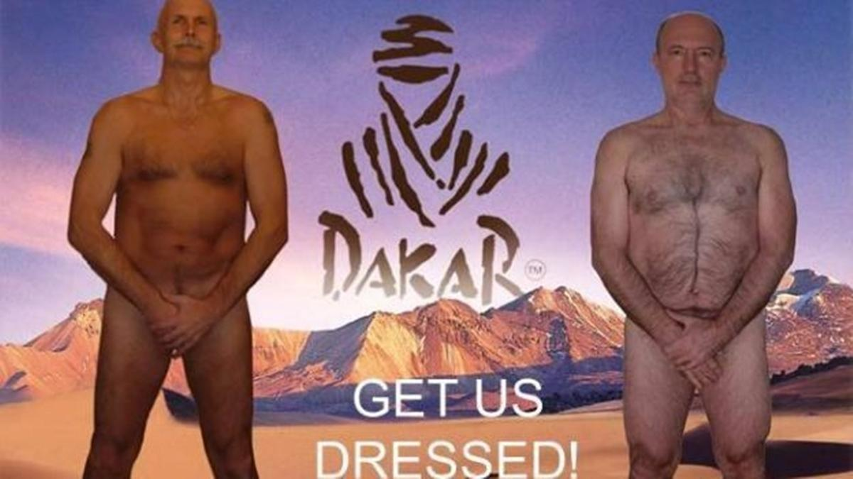 hermanos-get-us-dressed-dakar