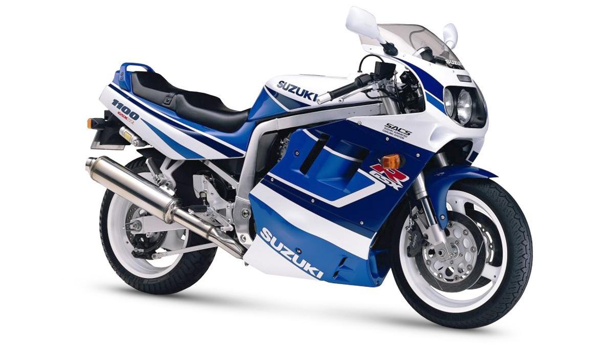 Suzuki-GSX-1100-R-recambios-originales