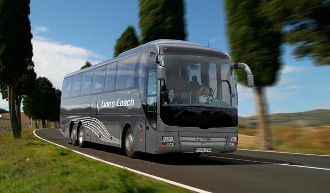 El Milán es la risa de italia por vender su autobús